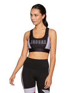 Jaggad discount code
